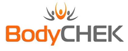 BodyChek