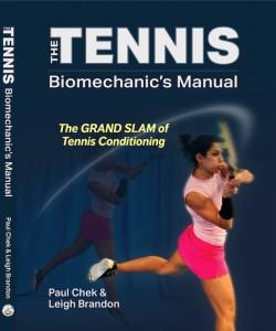 Tennis Cover1(1)