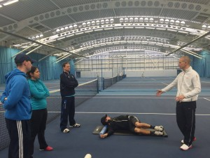 Tennis Workshop 02_16(2)