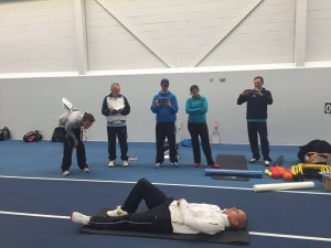 Tennis Workshop 02_16(4)