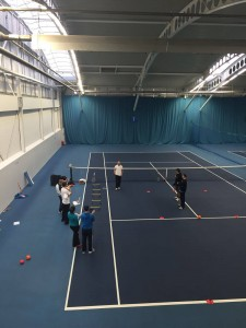 Tennis Workshop 02_16(5)