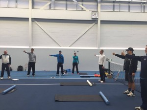 Tennis Workshop 02_16(6)