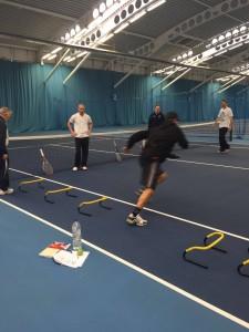 Tennis Workshop 02_16(9).jpg