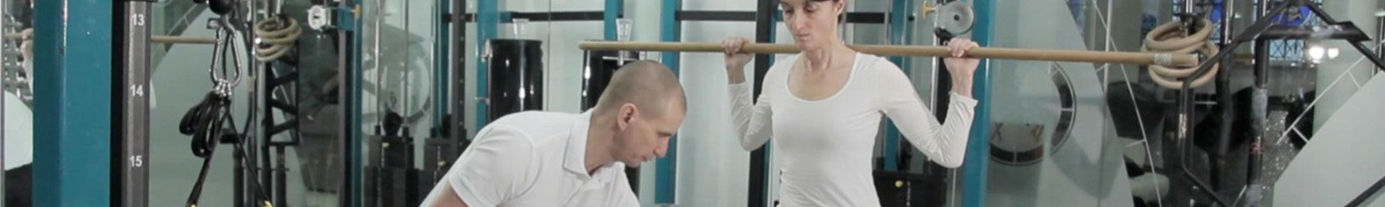 Research Proves Gyms Pose No Additional Risk of Catching COVID-19