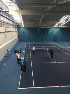 Tennis Workshop 02_16(5)