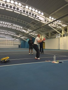 Tennis Workshop 02_16(7).jpg