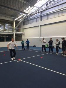 Tennis Workshop 02_16(8).jpg