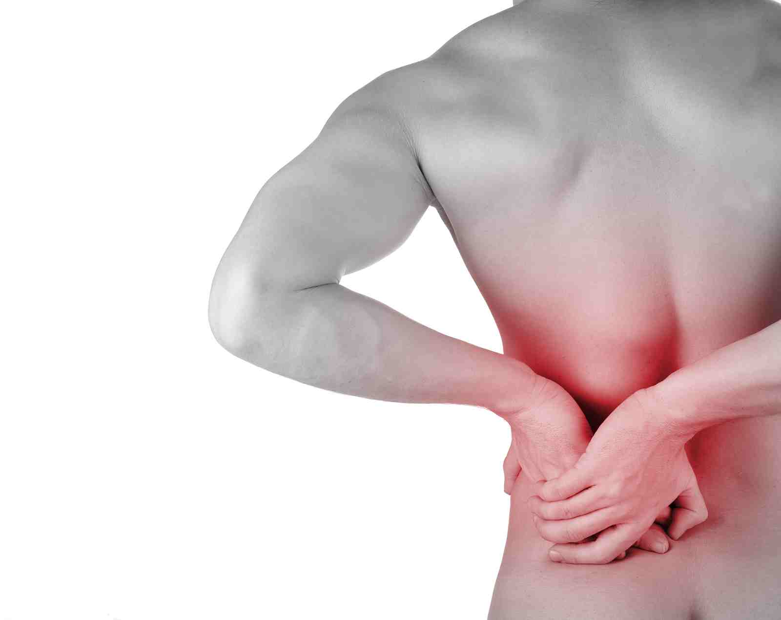 How Do Aches, Pain & Injuries Occur? And What To Do About It