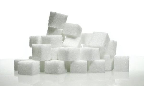 How Sugar Can Affect Your Immune Function