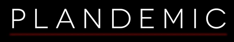 Plandemic – Indoctornation Movie