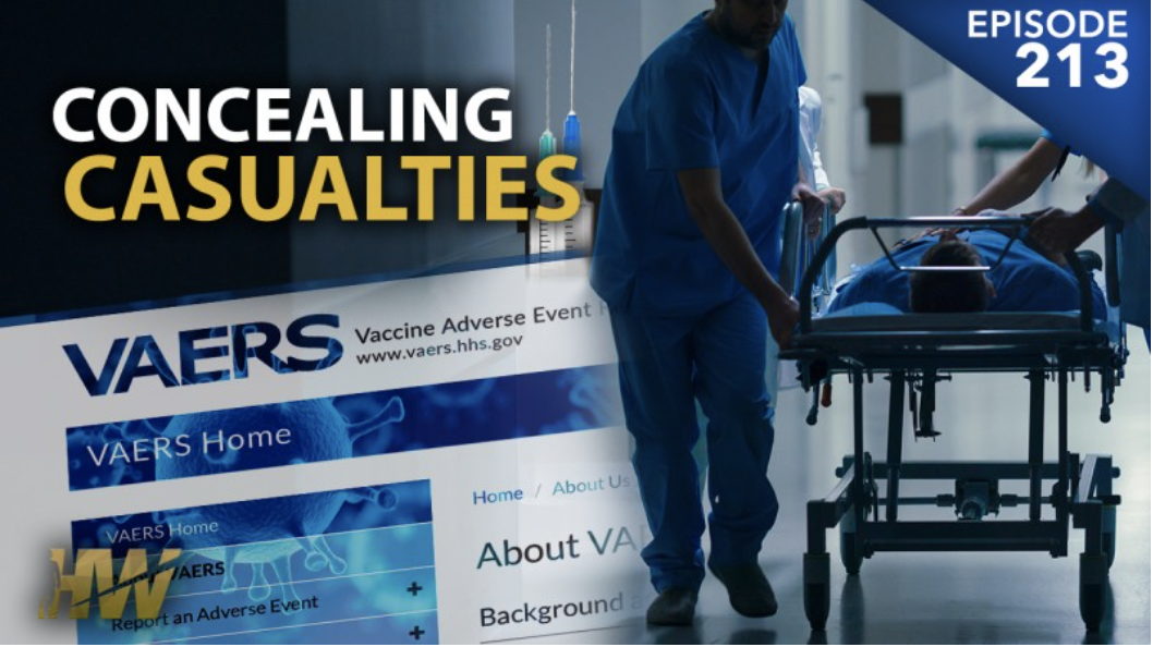 Vaccine Hesitant or Vaccine Educated?